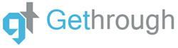 Gethrough Inc