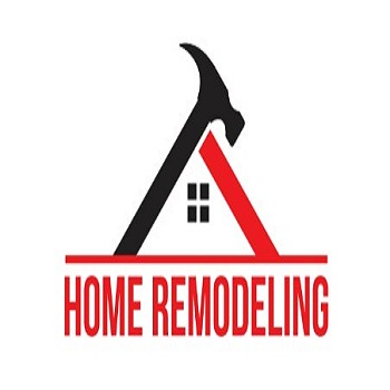 Orlando Remodeling Specialists