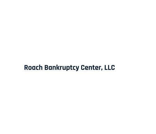 Roach Bankruptcy Center, LLC