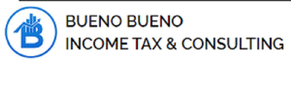 Bueno Bueno Income Tax and Consulting