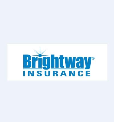 Brightway Insurance - The Hebert Agency