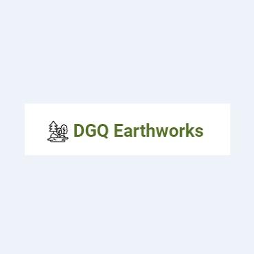 DGQ Earthworks