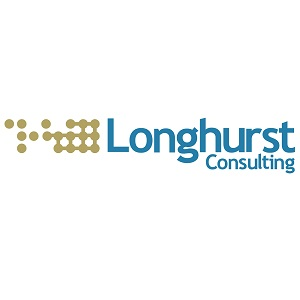 Longhurst Consulting IT Solutions - Calgary