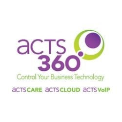 ACTS360