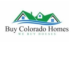 Buy Colorado homes LLC