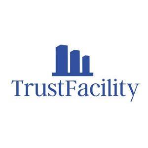 TrustFacility, LLC.