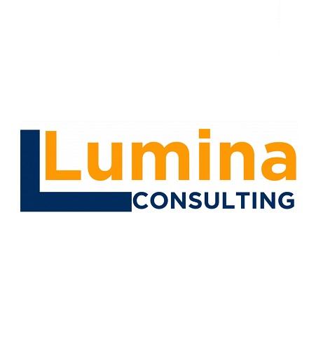 Lumina Consulting Group