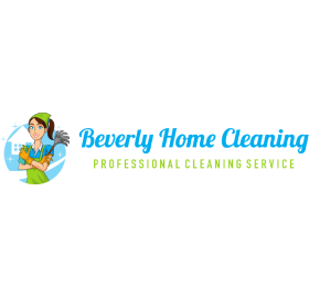 Beverly Home Cleaning
