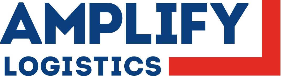 Amplify Logistics Group