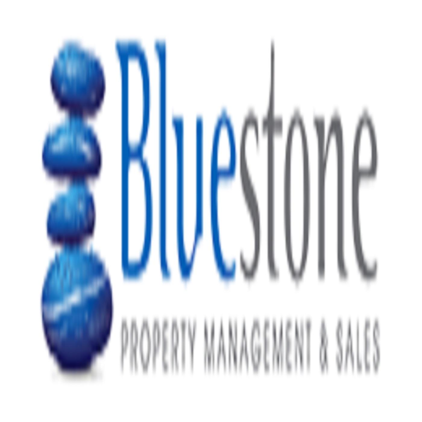 Bluestone Property Management & Sales