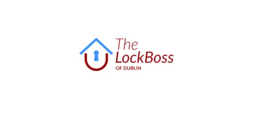 The Locksmith Dublin Boss