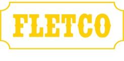 FLETCO Services Abilene