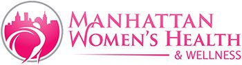 Best Gynecologist NYC - Manhattan Specialty Care