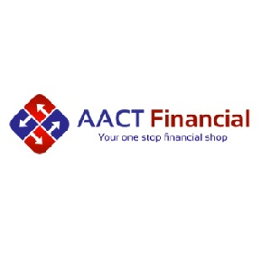 AACT Financial Solutions Inc