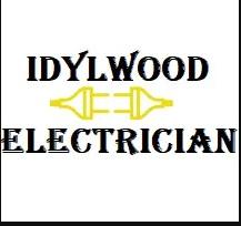 Idylwood Electrician