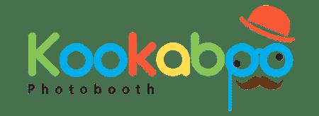 Kookaboo Photo booth