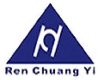 The top rigid-flex pcb factory China