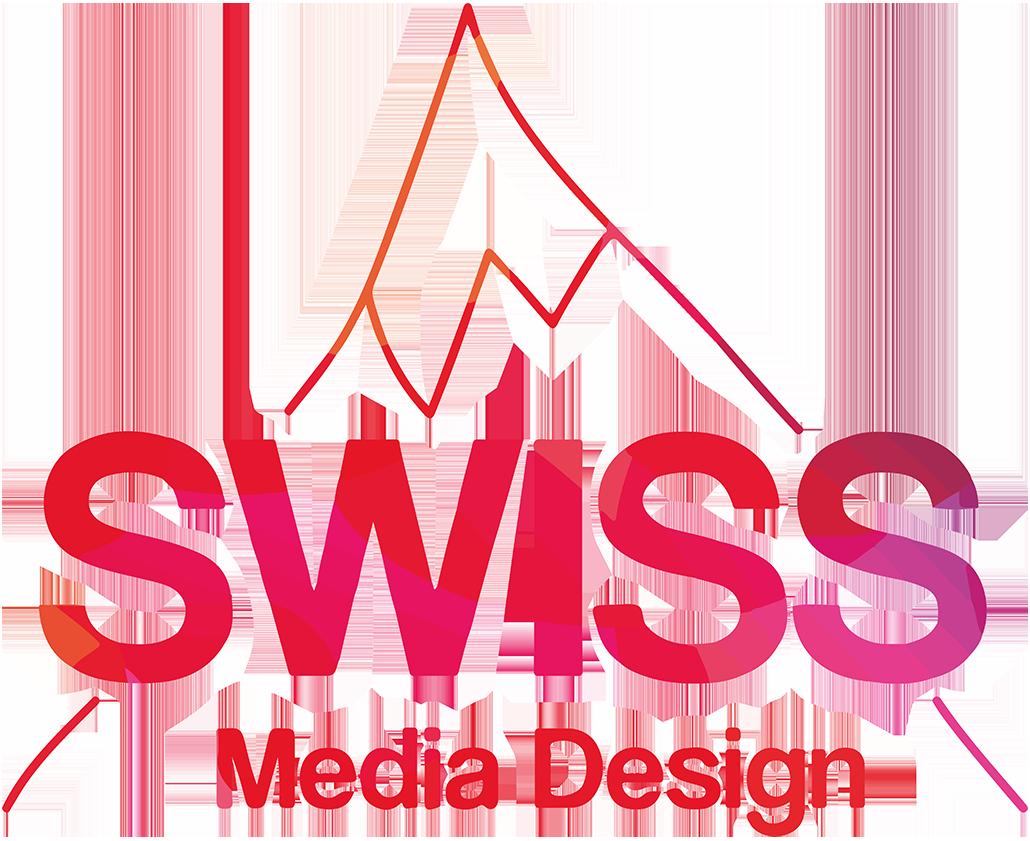 Swiss Media Design   Full-Service Agentur