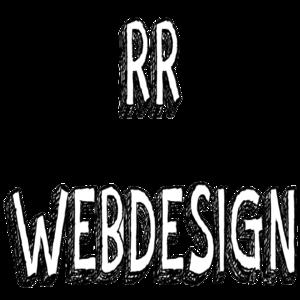 Web Design Leicester RR