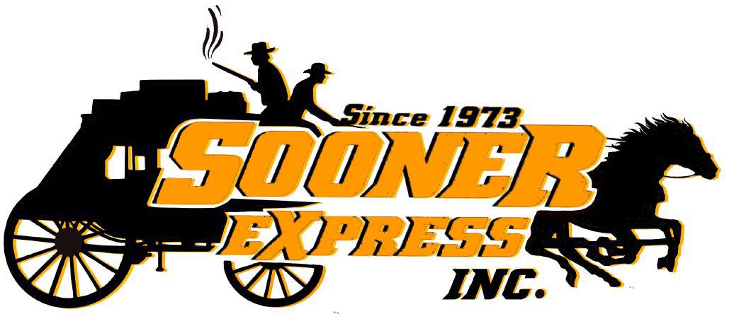 Sooner Express Inc