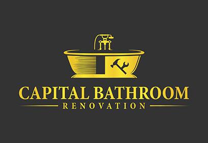 Capital Bathroom Renovation