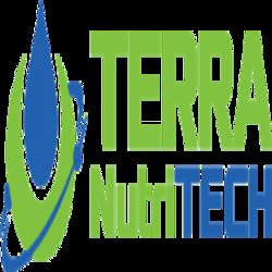 TERRA NutriTech
