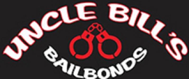 Uncle Bill's Bail Bonds