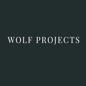Wolf Projects