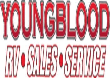 Youngbloog Sales