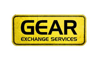 Gear Exchange Services