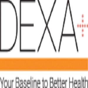 DEXA Plus