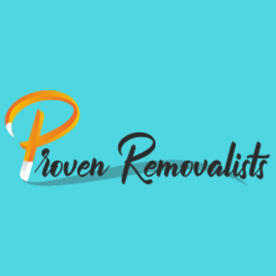 Proven Removalists Adelaide