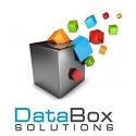 Application Support Services - DataBox Solutions