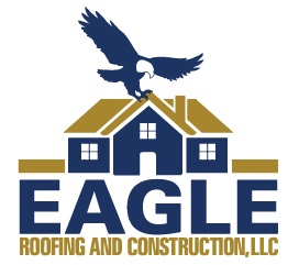 Eagle Roofing and Construction, LLC