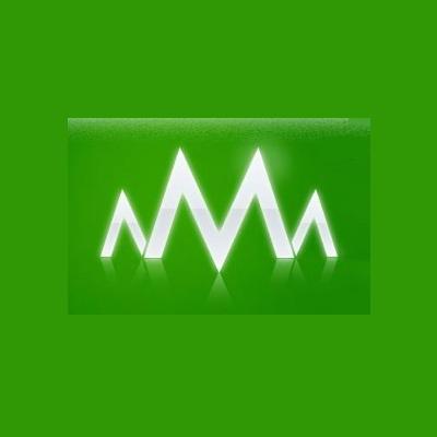 Title loans torrance ca