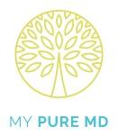My Pure MD