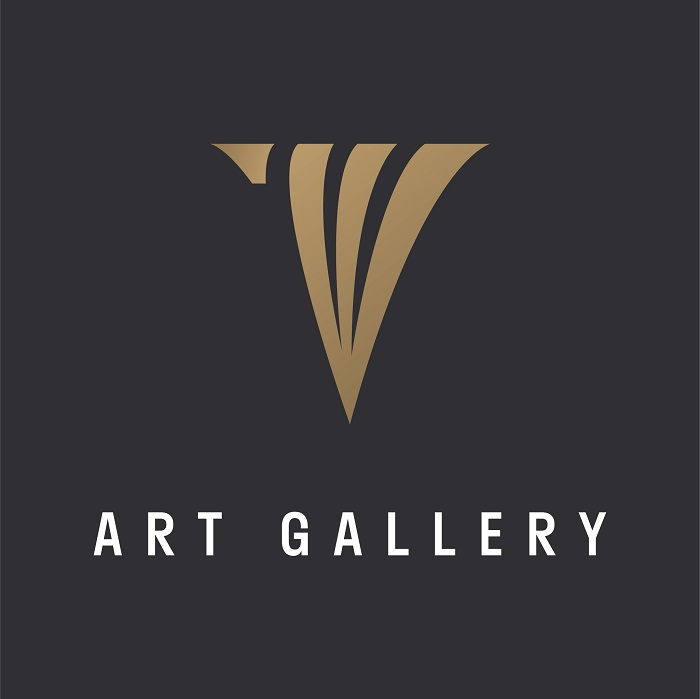 Virtosu Art Gallery
