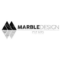 Marble Design USA
