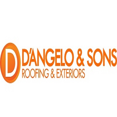 D'Angelo and Sons   Eavestrough Repair & Roofing Cambridge