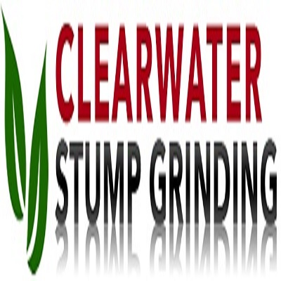 Clearwater Stump Grinding
