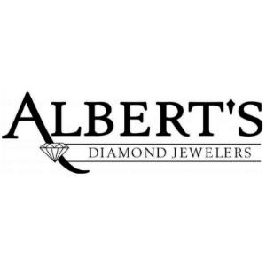 Albert's Diamond Jewelers