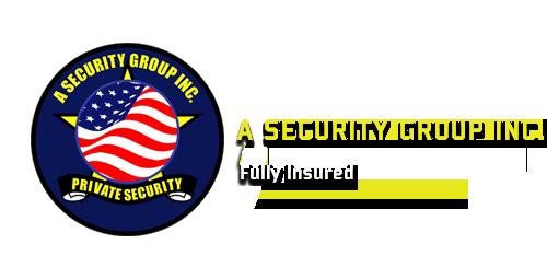 Security Agency in Los Angeles CA