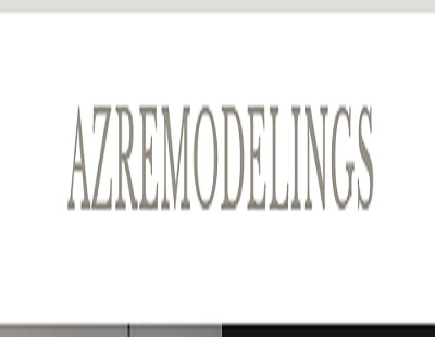 AZ Remodelings