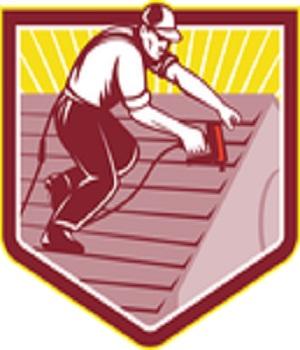 Olathe Roofing Company