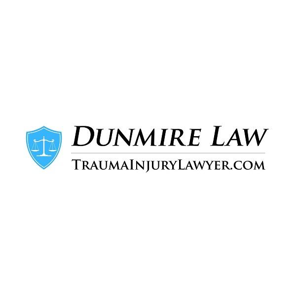 Dunmire Law