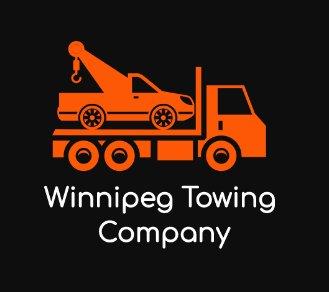 Winnipeg Towing Company