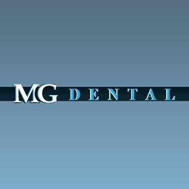 MG Dental