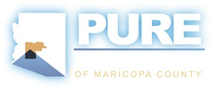 Pure Maintenance of Maricopa County