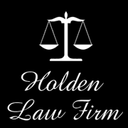 Holden Law Firm, PLLC