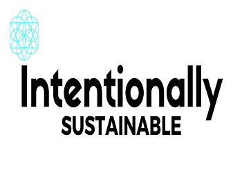 Intentionally Sustainable